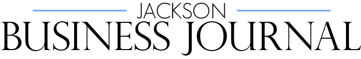 Jackson Business Journal
