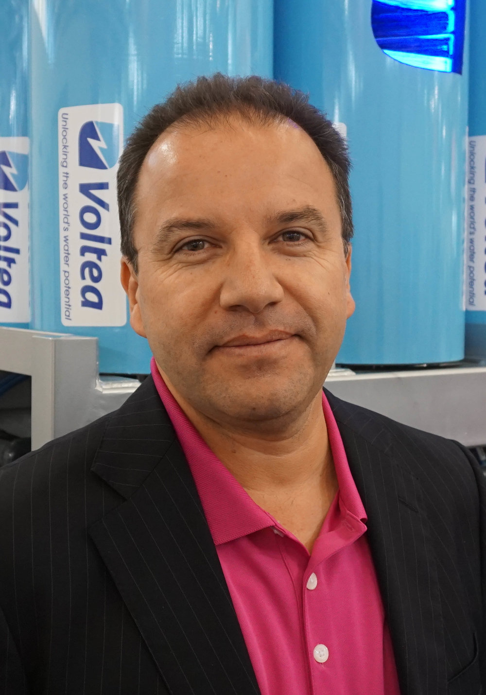 Carlos Camero 1C.jpg