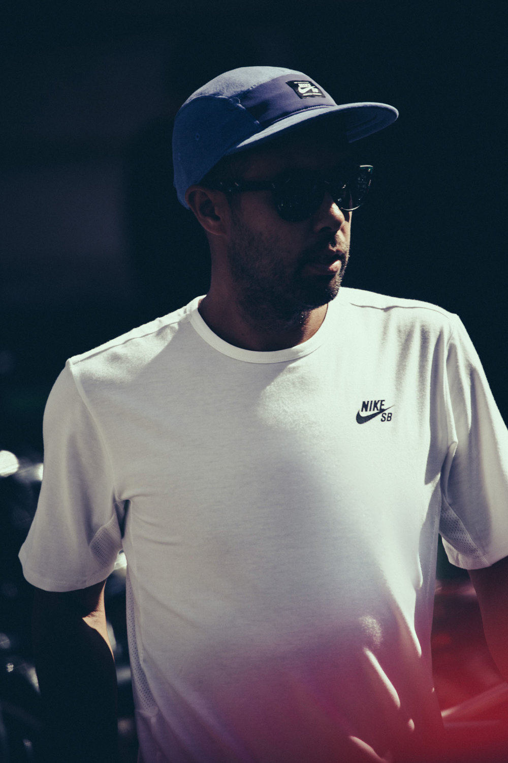 Sp16_SB_EKoston_Apparel_Collection_04.jpg