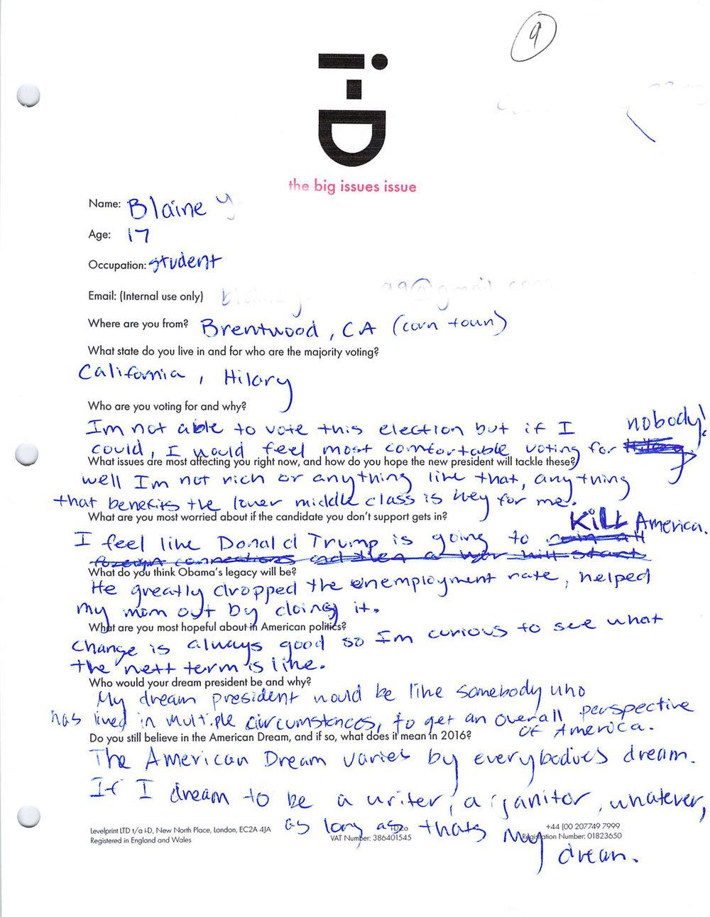 9_Blaine Yoakem-1 copy.jpg