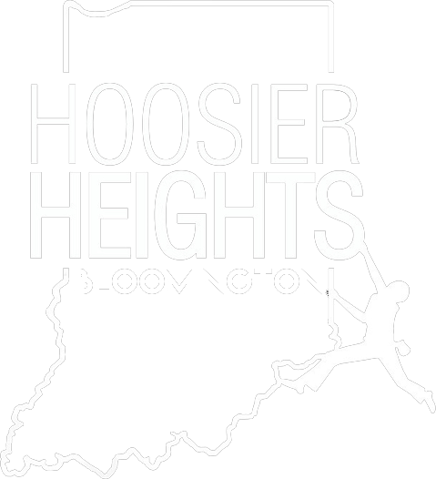 Hoosier Heights Bloomington
