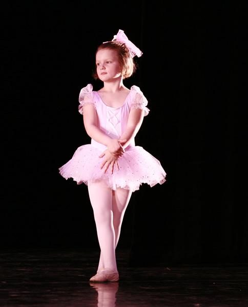 littlegirl1.jpg