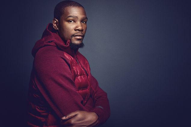 Photo: Paul Ripke / Nike