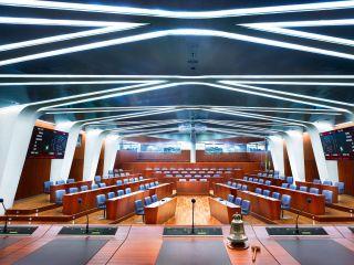 16_Consiglio_Regione_Lombardia-I_Milan_6319.jpg