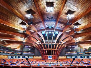 28_Council_of_Europe_Strasbourg-I_Parliamentary_Assem_5435.jpg