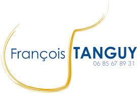 François Tanguy