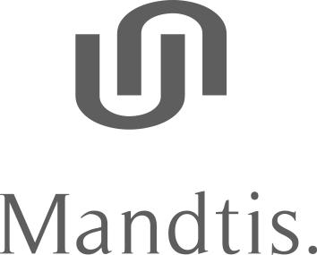 Mandtis