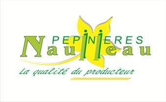 Pépinières Naulleau