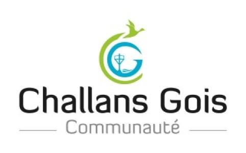 Challans Gois Communauté
