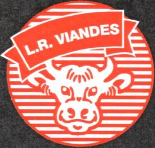 L.R. Viandes