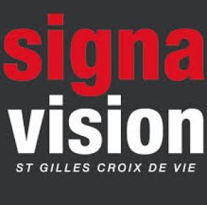 Signa Vision 85