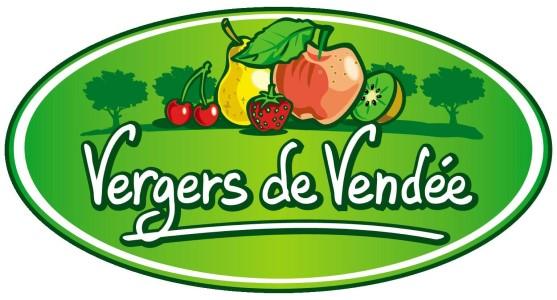 Vergers de Vendée