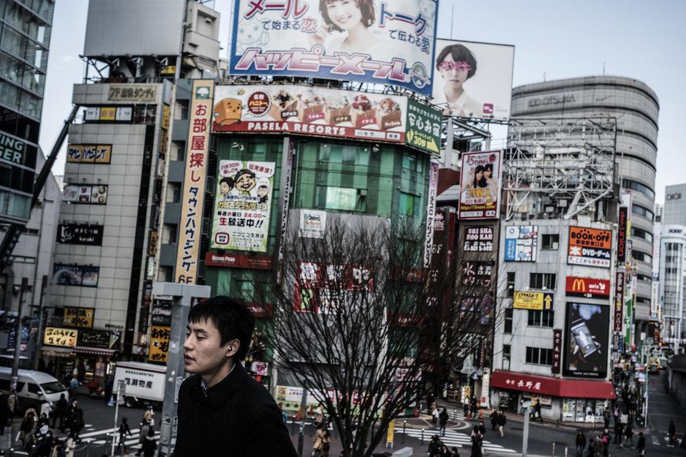 japon_fuji_Balint_Porneczi_figurak