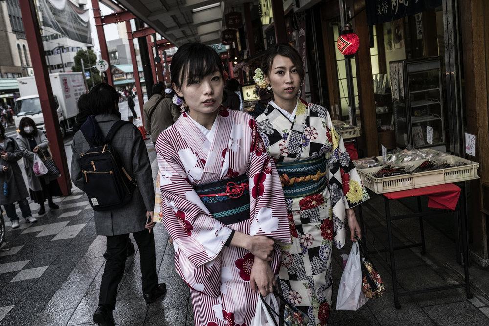 japan_fuji_Balint_Porneczi_figurak