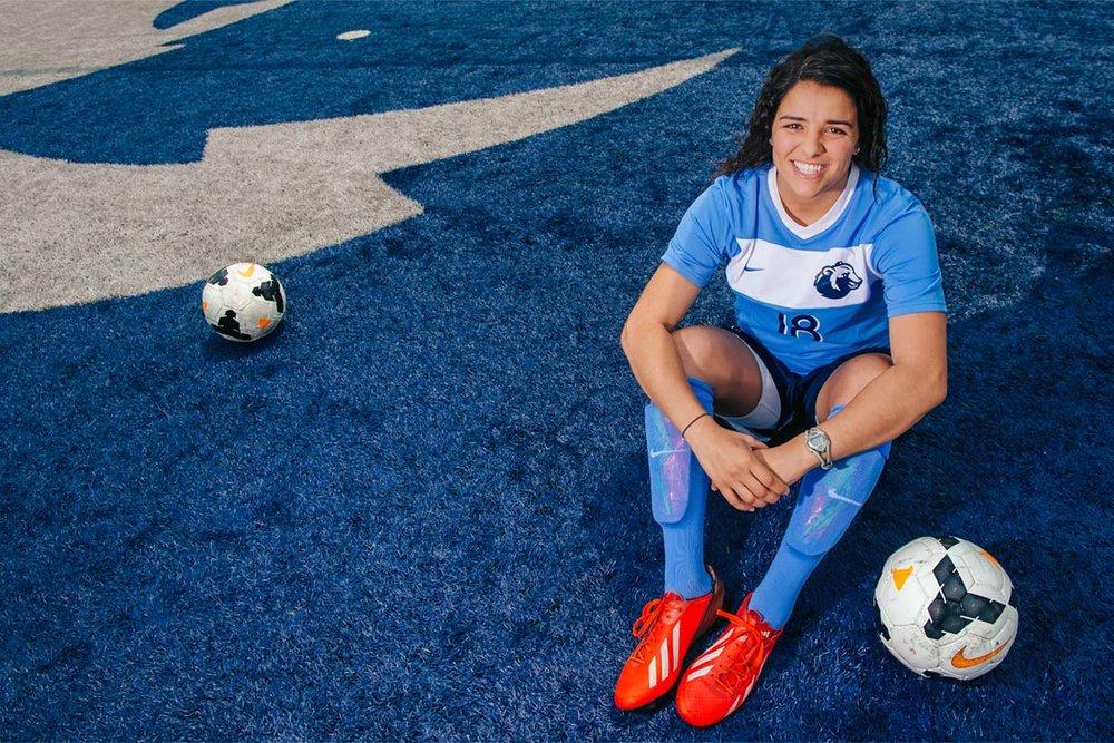 Viewbook-2015-Soccer-Schuyler-Jones-0051.jpg