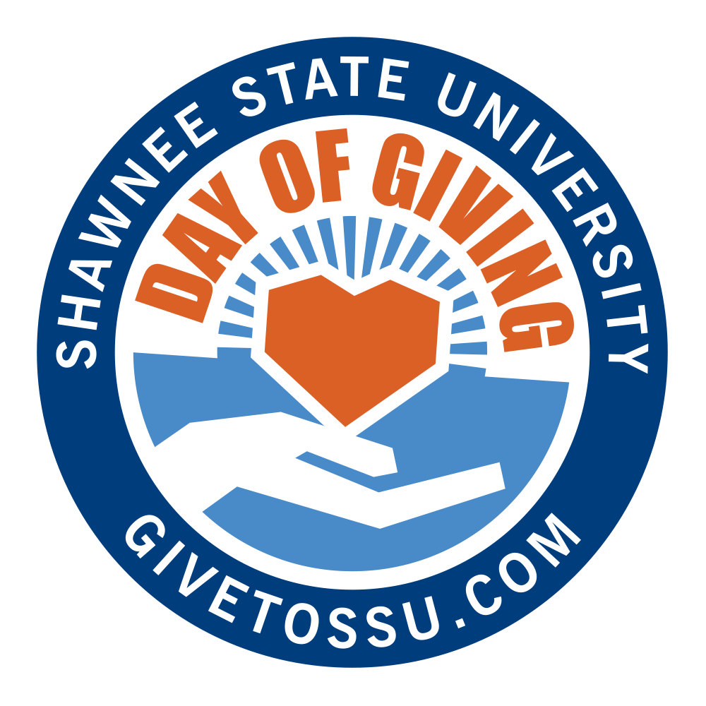 SSU-day-of-giving-2017.png