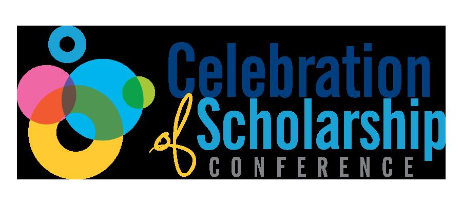 Celebration of Scholarship