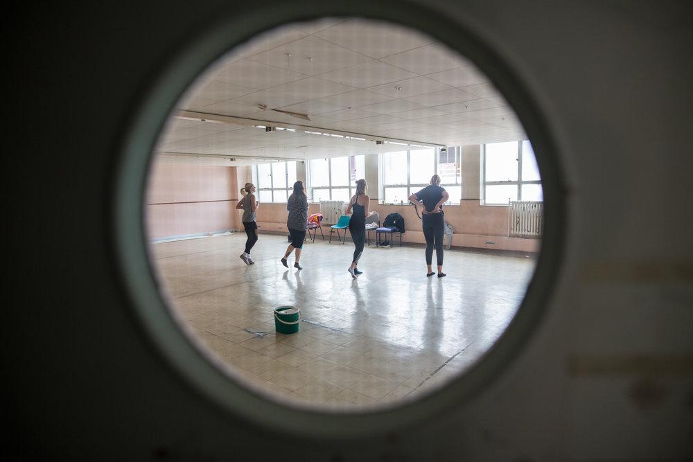 RehearsalStudios -
