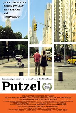 Putzel_Small.jpg