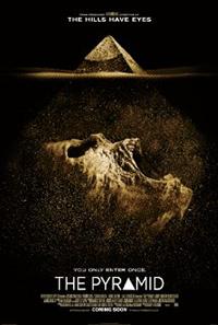 Pyramid_NEW_.jpg