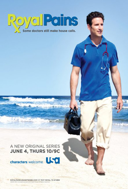 royal_pains_poster_small.jpg