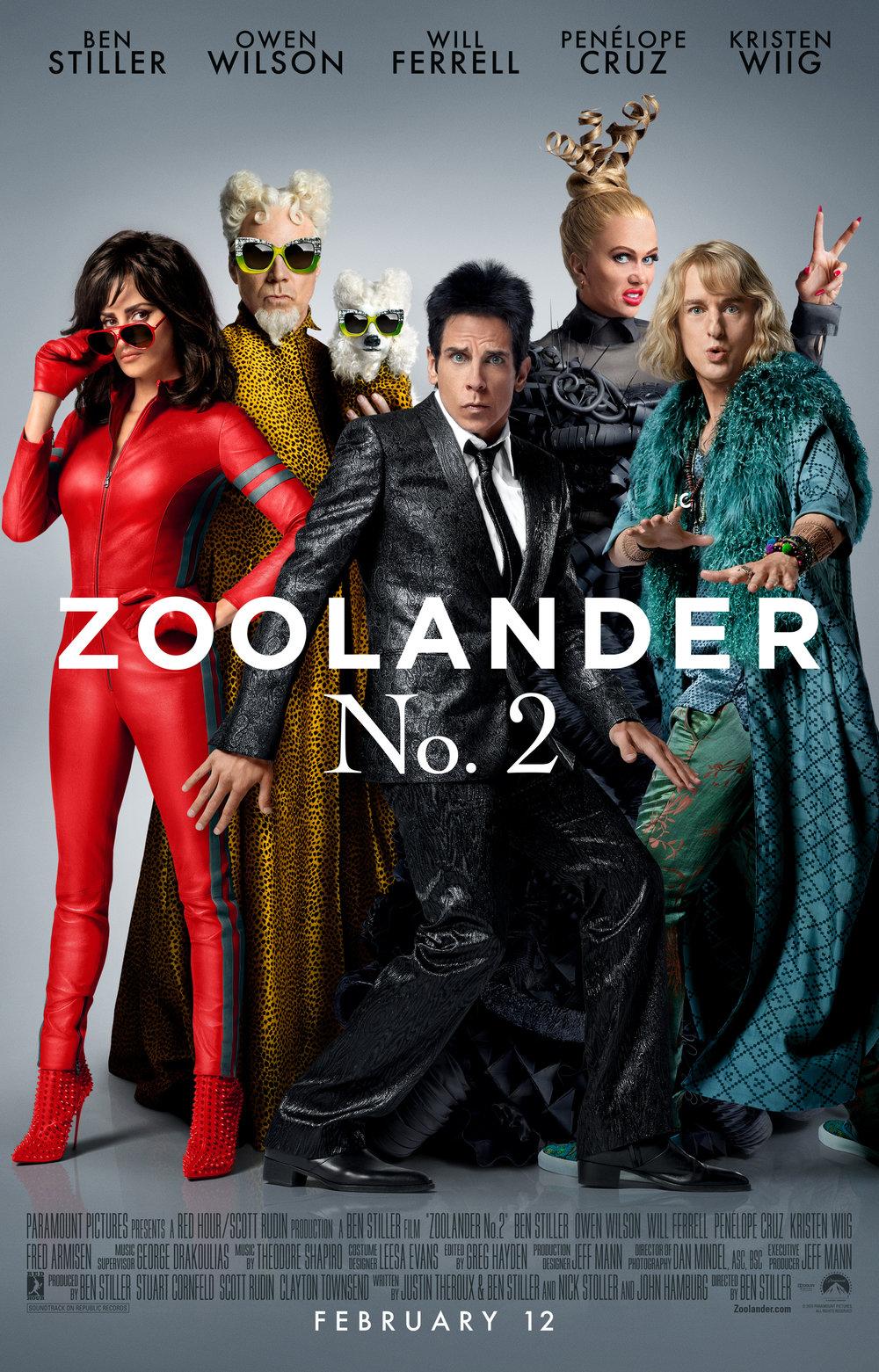 zoolander-2-poster-new-1.jpg