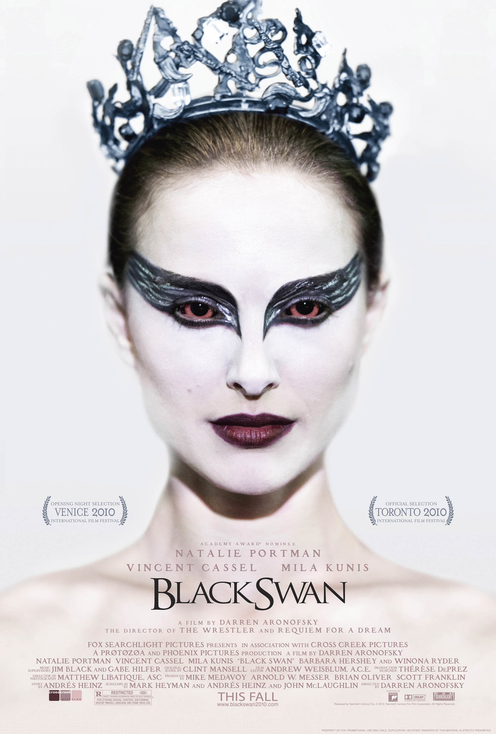 black-swan_movie-poster-01.jpg