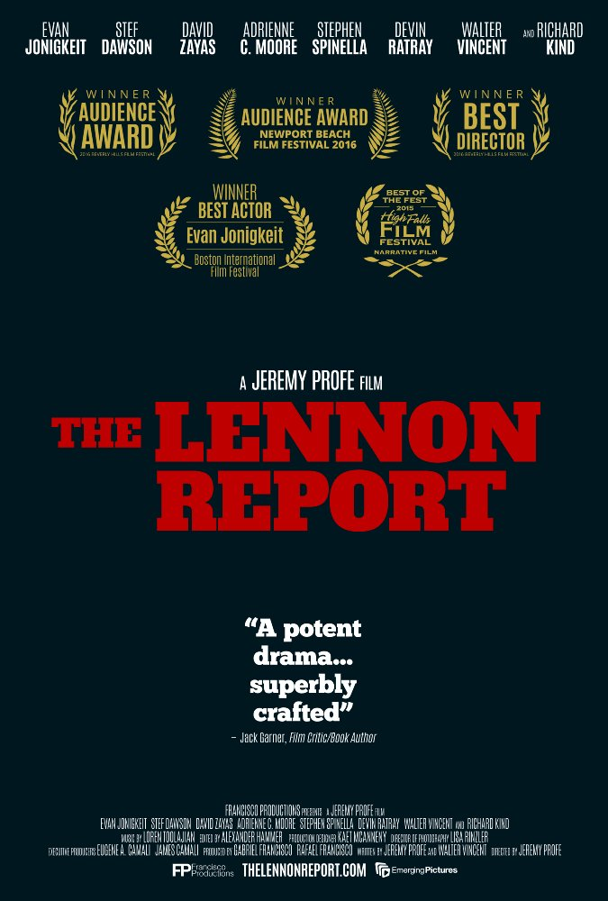 The Lennon Report.jpg