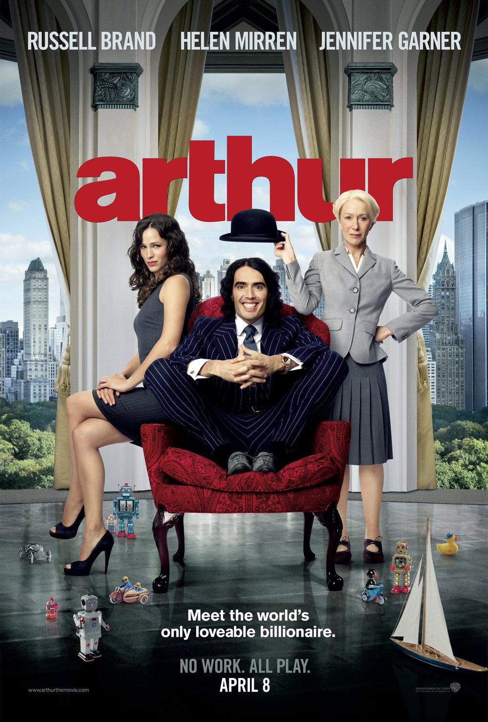 arthur-movie-poster-01.jpg