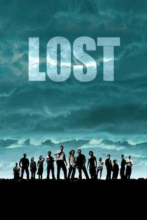 Lost new.jpg