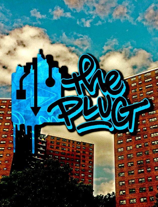 The Plug_.jpg