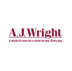 logo_AJ_WRIGHT_small_Small.png