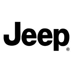 jeep-trucks-logo-emblem_Small2.jpg