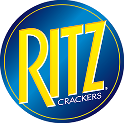 Ritz_logo_small.png