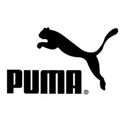 Puma-Logo_Small.png