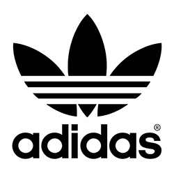 adidas Background_Small.jpg