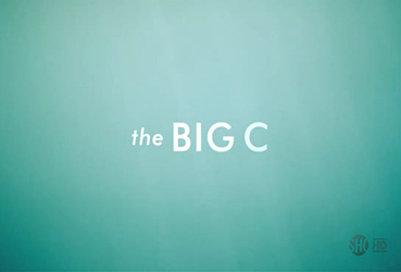 The big C_Small.png