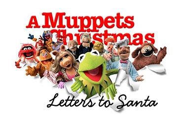 Letters-santa_Small.jpg