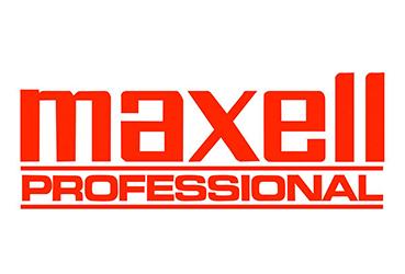 maxell pro logo_Small.jpg