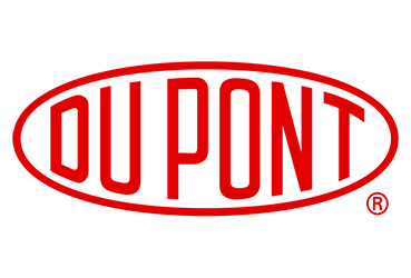 Dupont-Logo_Small.jpg