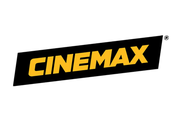cinemax_Small.jpg