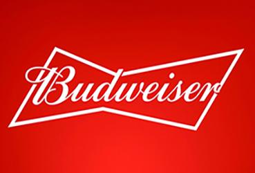 budweiser_logo2_SMALL new2.jpg