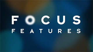 FOCUS FEATURES.png
