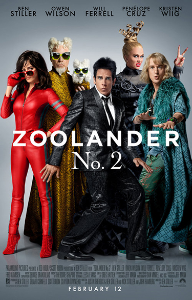 zoolander-2-poster-new-1_small_Joseph.jpg