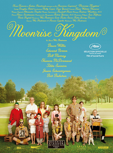 moonrise_kingdom_ver2_small_Joseph.jpg