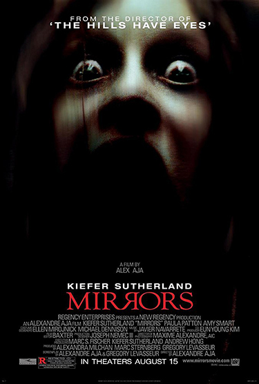 mirrors_small_Joseph.jpg