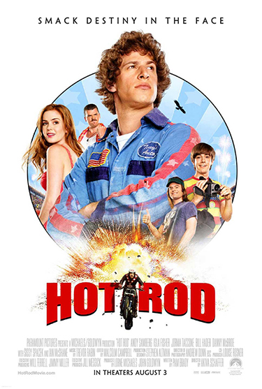 hot rod_small_Joseph.jpg