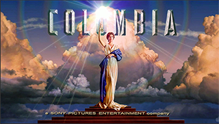 columbia_small.png
