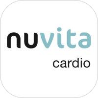NuvitaCardio2 App