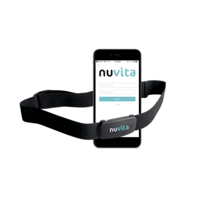 Nuvita Monitor and App.png